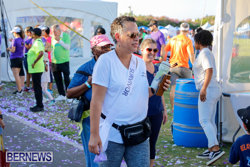 Relay-For-Life-of-Bermuda-May-18-2018-6242