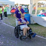 Relay For Life of Bermuda, May 18 2018-6244
