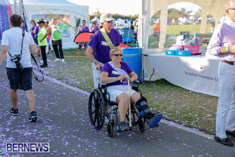 Relay-For-Life-of-Bermuda-May-18-2018-6244