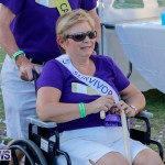 Relay For Life of Bermuda, May 18 2018-6245