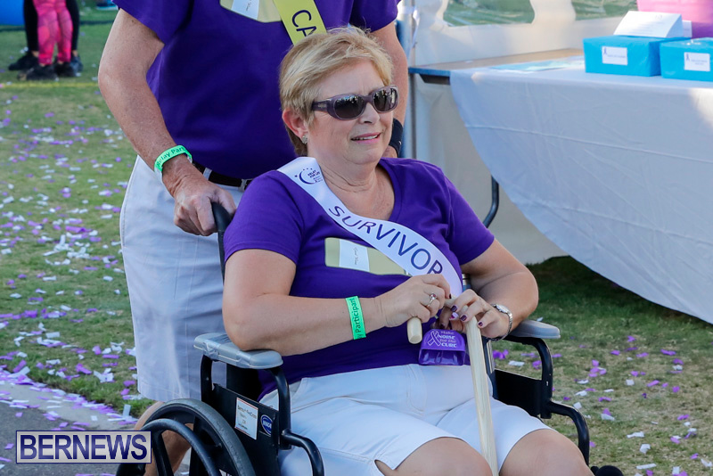 Relay-For-Life-of-Bermuda-May-18-2018-6245