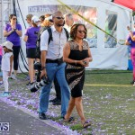 Relay For Life of Bermuda, May 18 2018-6248