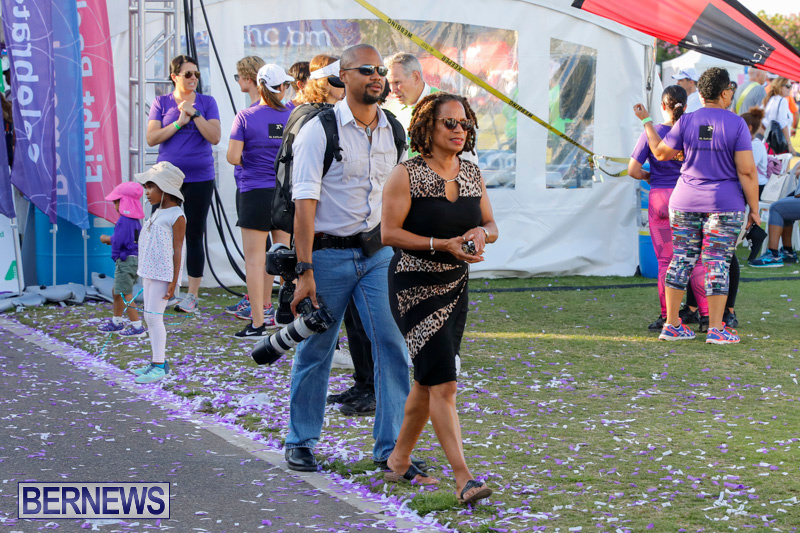Relay-For-Life-of-Bermuda-May-18-2018-6248