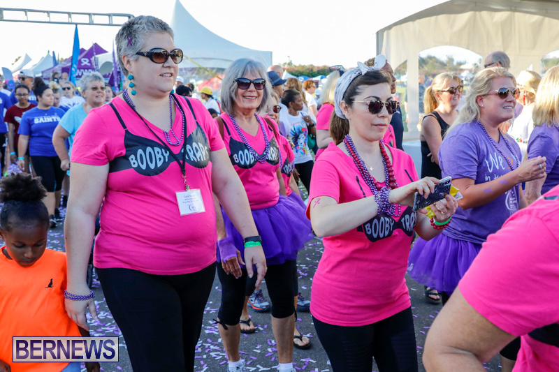 Relay-For-Life-of-Bermuda-May-18-2018-6297