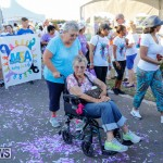 Relay For Life of Bermuda, May 18 2018-6299
