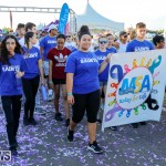 Relay For Life of Bermuda, May 18 2018-6303