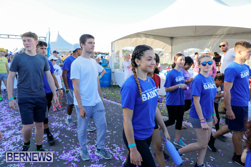Relay-For-Life-of-Bermuda-May-18-2018-6311
