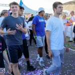 Relay For Life of Bermuda, May 18 2018-6312