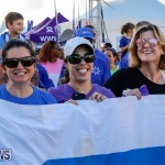 Relay For Life of Bermuda, May 18 2018-6319