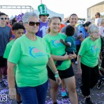 Relay For Life of Bermuda, May 18 2018-6344