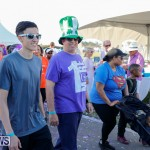 Relay For Life of Bermuda, May 18 2018-6346