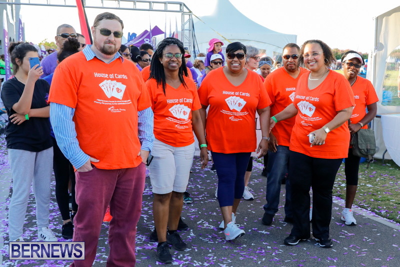 Relay-For-Life-of-Bermuda-May-18-2018-6351