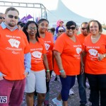 Relay For Life of Bermuda, May 18 2018-6353