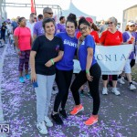 Relay For Life of Bermuda, May 18 2018-6360