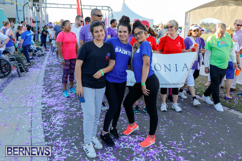 Relay-For-Life-of-Bermuda-May-18-2018-6360
