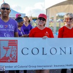 Relay For Life of Bermuda, May 18 2018-6365