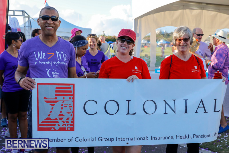 Relay-For-Life-of-Bermuda-May-18-2018-6365