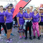 Relay For Life of Bermuda, May 18 2018-6372