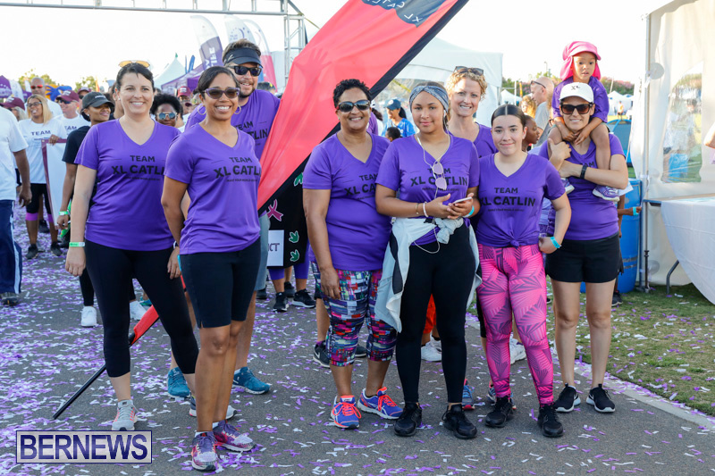 Relay-For-Life-of-Bermuda-May-18-2018-6372