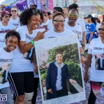 Relay For Life of Bermuda, May 18 2018-6384