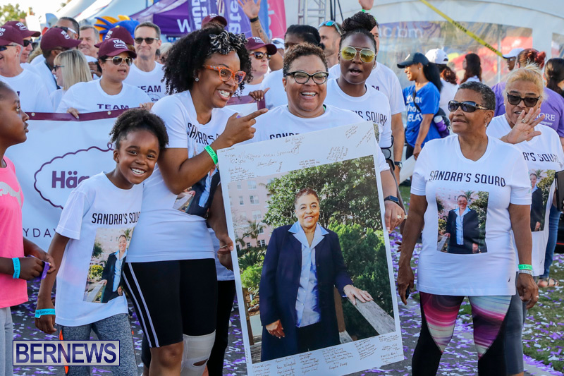 Relay-For-Life-of-Bermuda-May-18-2018-6384