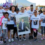 Relay For Life of Bermuda, May 18 2018-6388