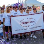 Relay For Life of Bermuda, May 18 2018-6391