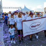 Relay For Life of Bermuda, May 18 2018-6393