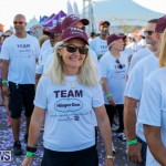 Relay For Life of Bermuda, May 18 2018-6395