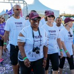 Relay For Life of Bermuda, May 18 2018-6398