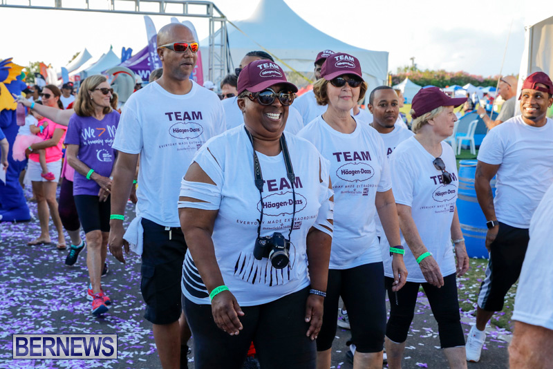 Relay-For-Life-of-Bermuda-May-18-2018-6398