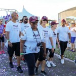 Relay For Life of Bermuda, May 18 2018-6399