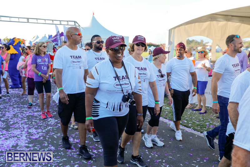 Relay-For-Life-of-Bermuda-May-18-2018-6399