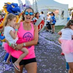 Relay For Life of Bermuda, May 18 2018-6405