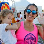 Relay For Life of Bermuda, May 18 2018-6408