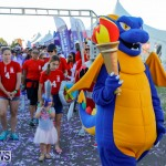 Relay For Life of Bermuda, May 18 2018-6409