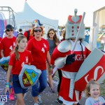 Relay For Life of Bermuda, May 18 2018-6417