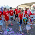 Relay For Life of Bermuda, May 18 2018-6422