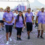 Relay For Life of Bermuda, May 18 2018-6423