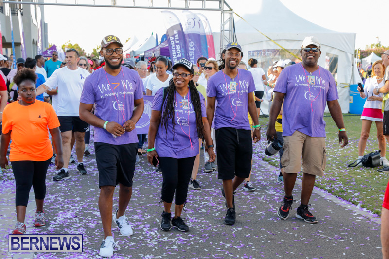 Relay-For-Life-of-Bermuda-May-18-2018-64231