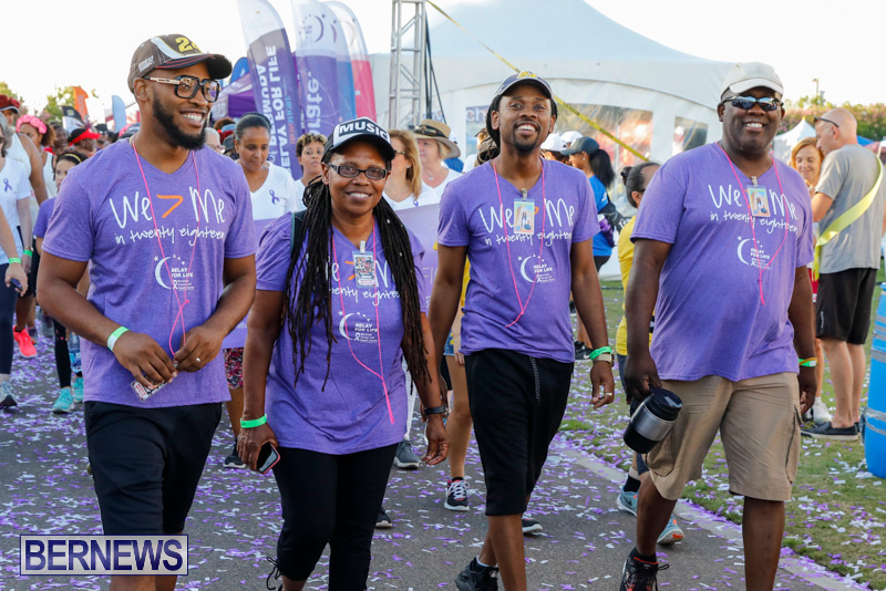 Relay-For-Life-of-Bermuda-May-18-2018-64251