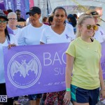 Relay For Life of Bermuda, May 18 2018-6428