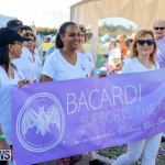 Relay For Life of Bermuda, May 18 2018-6432