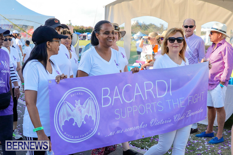 Relay-For-Life-of-Bermuda-May-18-2018-64321