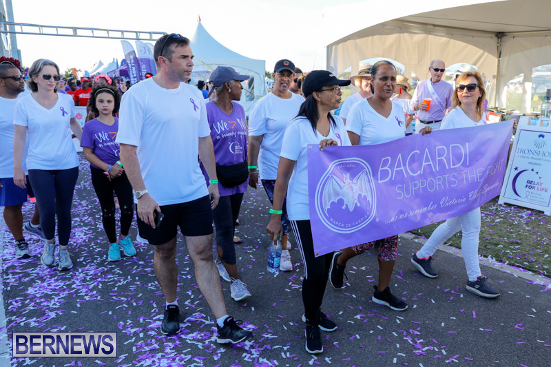Relay-For-Life-of-Bermuda-May-18-2018-64331