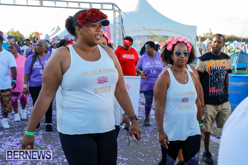 Relay-For-Life-of-Bermuda-May-18-2018-64371
