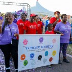 Relay For Life of Bermuda, May 18 2018-6438