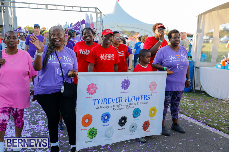 Relay-For-Life-of-Bermuda-May-18-2018-64381
