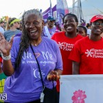 Relay For Life of Bermuda, May 18 2018-6440