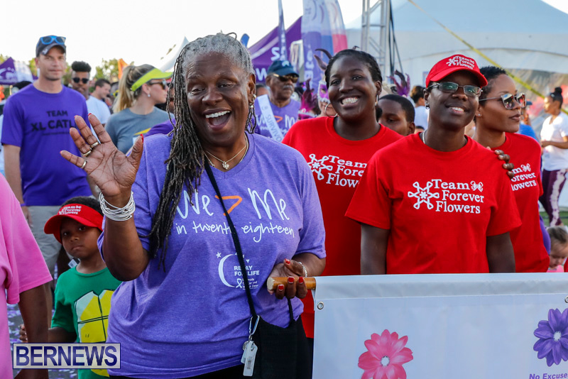 Relay-For-Life-of-Bermuda-May-18-2018-64401